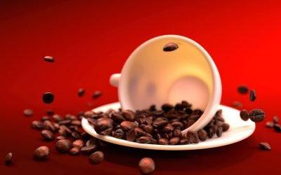 Caffè & sprechi alimentari: Tra cuore e genio culinario tutti italiani!