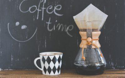 Caffè e Inglesi: cosa cercano su Amazon Inghilterra?