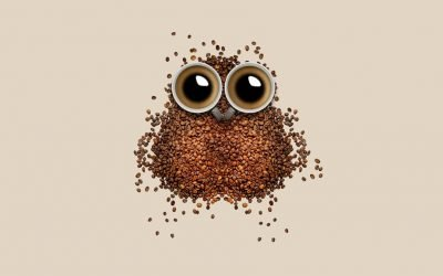Il peggior modo di…promuovere il caffè su una pagina Facebook