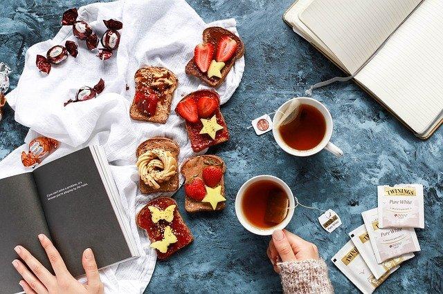 Germania e caffè: amore a prima vista?